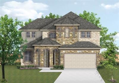 San Marcos Single Family Home For Sale: 3008 Brand Iron