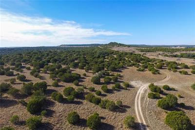 Farm For Sale: 3452 County Road 2109
