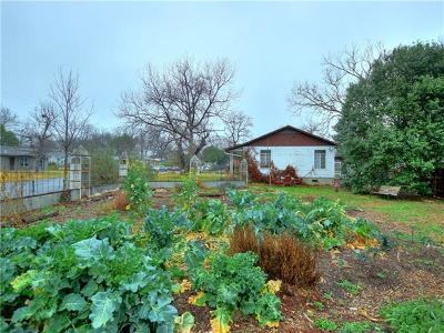 Residential Lots & Land Pending - Taking Backups: 5711 Jeff Davis Ave