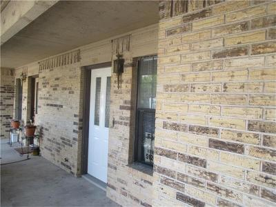 Austin TX Rental For Rent: $1,150