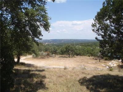 Residential Lots & Land For Sale: 8510 Galeana Trace Cv