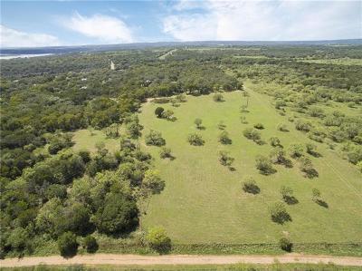 Spicewood Farm For Sale: 375 Wandering Way