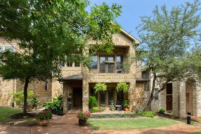 Cedar Park Condo/Townhouse Pending - Taking Backups: 11400 W Parmer Ln #39