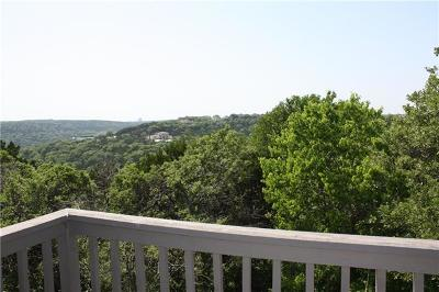 Austin TX Condo/Townhouse Coming Soon: $399,500