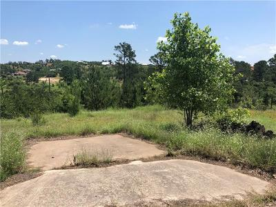 Bastrop Residential Lots & Land For Sale: 122 Mamalu Dr