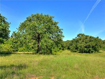 Bastrop Farm For Sale: 752 Watterson Rd