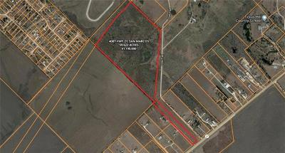 Farm For Sale: 4087 Highway 21
