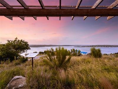 Austin Residential Lots & Land For Sale: 620 Casasanta Trl