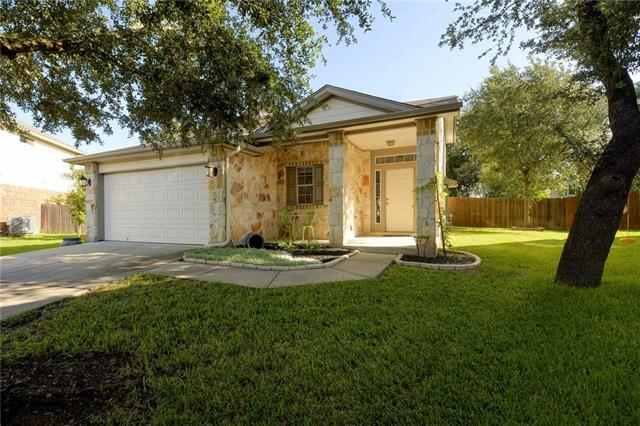 Cool 4 Bed 2 Full 1 Partial Baths Home In Austin For 285 000 Download Free Architecture Designs Ferenbritishbridgeorg