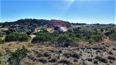 Residential Lots & Land For Sale: 171 Dakota Mountain Dr