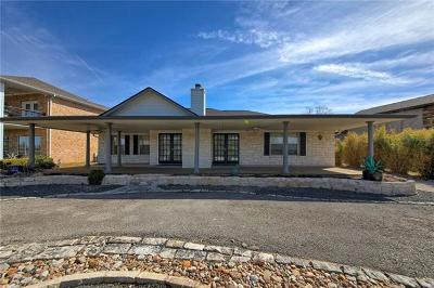 Single Family Home For Sale: 225 Lakefront Dr