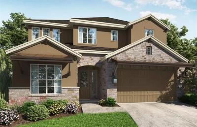 Single Family Home For Sale: 3954 Tavarez St