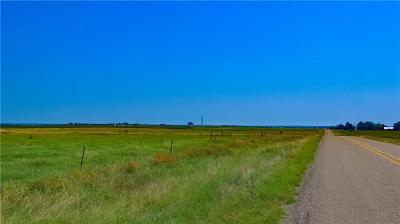 Coupland TX Farm For Sale: $125,000