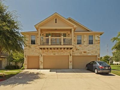 Travis County Condo/Townhouse Pending - Taking Backups: 9201 Brodie Ln #4203
