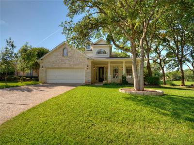 Single Family Home Sold: 30401 Oak Tree Dr