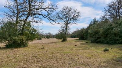 Lexington TX Farm For Sale: $287,760