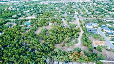 Residential Lots & Land For Sale: 907 Horizon Park Blvd