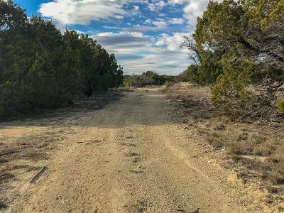 Kempner Residential Lots & Land For Sale: Cr 222
