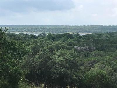 Georgetown Residential Lots & Land For Sale: 900 County Road 262