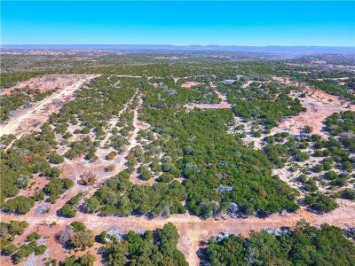 Kempner Residential Lots & Land For Sale: Lot 4B-2 Cr 222