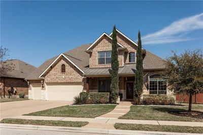 Cedar Park TX Single Family Home Pending - Taking Backups: $559,000