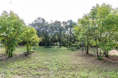 Residential Lots & Land For Sale: 1403 W Lakeland Dr