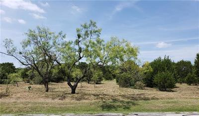 Residential Lots & Land For Sale: 19A Ridge Harbor Dr