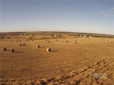 Lockhart Farm For Sale: 670 Hillview Rd