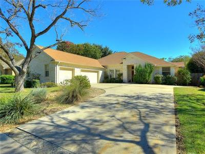Single Family Home Pending - Taking Backups: 283 Meadowlakes Dr