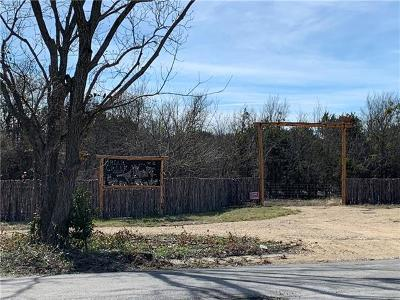 Florence TX Farm For Sale: $117,500