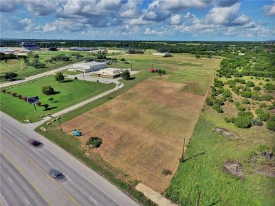 Farm For Sale: 16030 W State Highway 29