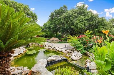 Single Family Home For Sale: 326 Allen Cir