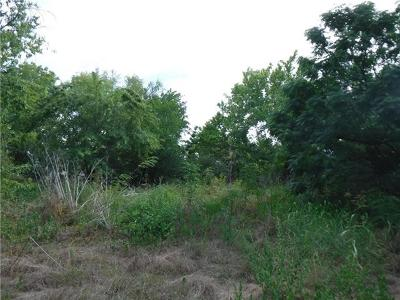 Elgin Residential Lots & Land For Sale: Haywood Ln