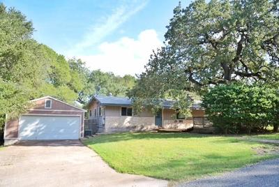 Single Family Home For Sale: 2505 Yosemite Dr