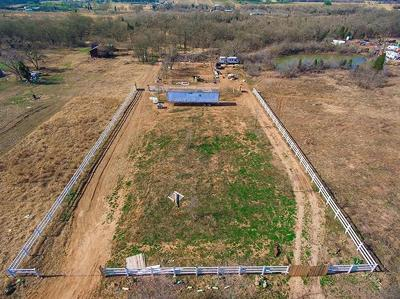 Elgin Residential Lots & Land For Sale: TBD Norwood Ln
