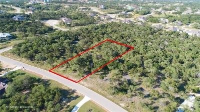New Braunfels Residential Lots & Land For Sale: 5688 Comal Vis