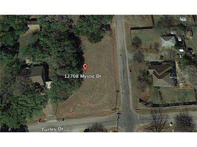 Residential Lots & Land Pending - Taking Backups: 12708 Mystic Dr