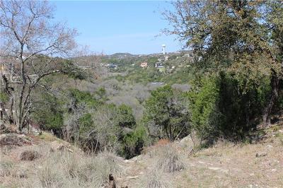 Residential Lots & Land For Sale: Lot 539,540 & 541 Little Beaver Trl