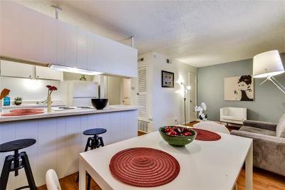 Austin TX Rental For Rent: $1,080