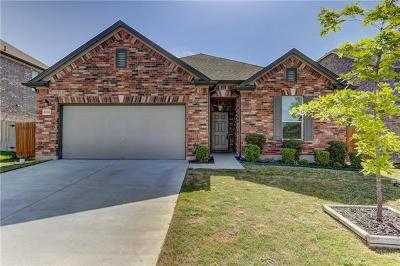 Berry Creek Single Family Home For Sale: 30304 Tiger Woods Dr