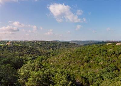 Austin TX Single Family Home For Sale: $598,900