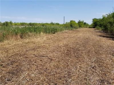 Austin Residential Lots & Land For Sale: 14714 Eiler Rd