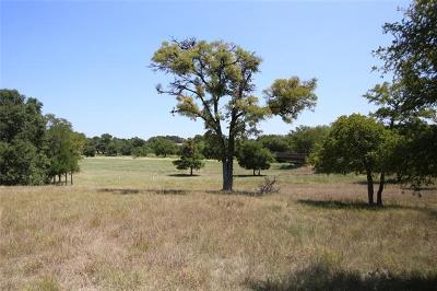 Georgetown Residential Lots & Land For Sale: 129 Dovetail Ln