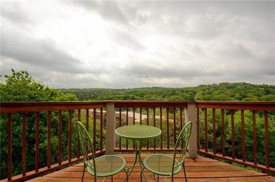 Condo/Townhouse Pending - Taking Backups: 1741 Spyglass Dr #327