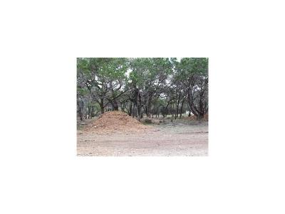 Residential Lots & Land For Sale: 4 Pecos Path