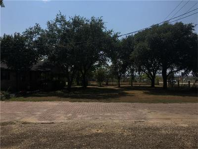 Round Rock Residential Lots & Land Pending - Taking Backups: 60 Limmer Loop