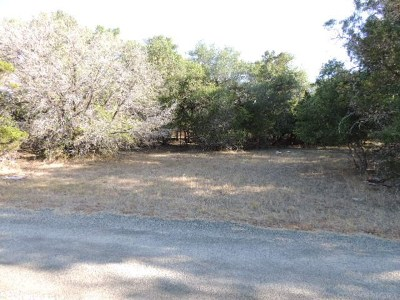 Residential Lots & Land For Sale: 17 Deerfield Dr