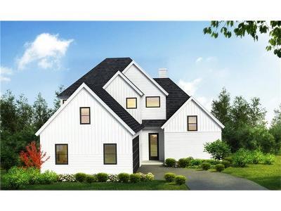 Austin Single Family Home For Sale: 4500 Elana Ct