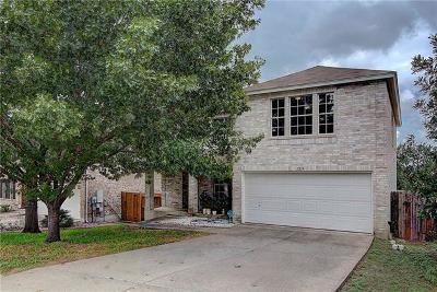 Single Family Home For Sale: 2216 Kaiser Dr