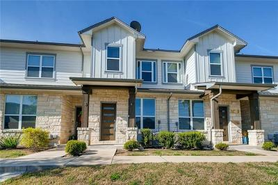 Condo/Townhouse Pending - Taking Backups: 2101 Town Centre Dr #1904